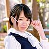 斉藤さん oretd268のパッケージ画像