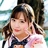 佐々波綾 - あやちゃん 3(俺の素人 - ORETD-272