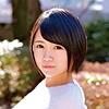 ユキちゃん oretd279のパッケージ画像