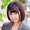Yuri oretd280のパッケージ画像