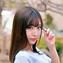 佐々波綾(俺の素人 - ORETD-285)