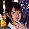 ゆうりちゃん oretd288のパッケージ画像