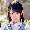 俺の素人 - Shuri - oretd293 - 跡美しゅり