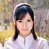 俺の素人 - Hikari - oretd295 - 安西ひかり