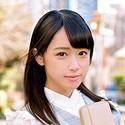 桐山結羽(俺の素人 - ORETD-297)
