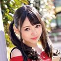 俺の素人 - Shuri 2 - oretd302 - 跡美しゅり