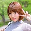 俺の素人 - Kana - oretd304 - 君色華奈