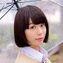 まなかかな - かなちゃん 2(俺の素人 - ORETD-308