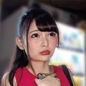俺の素人 - しゅりちゃん 3 - oretd312 - 跡美しゅり