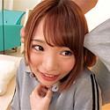 君色華奈(俺の素人 - ORETD-313)