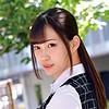 俺の素人 - Akari - oretd317 - 美谷朱里