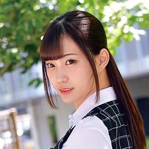 俺の素人 Akari oretd317