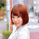 君色華奈(俺の素人 - ORETD-319)