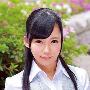 俺の素人 Kazuha oretd321