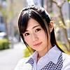 俺の素人 - Mirai 2 - oretd323 - はるかみらい