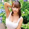 りんちゃん oretd328のパッケージ画像