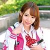 俺の素人 - かなちゃん 2 - oretd331 - 君色華奈