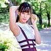 俺の素人 - 水谷さん - oretd341 - 美谷朱里