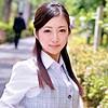 俺の素人 - Kanna - oretd344 - 阿部栞菜