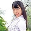 永井みひな - Mihina(俺の素人 - ORETD-345