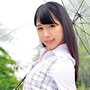 俺の素人 Mihina oretd345