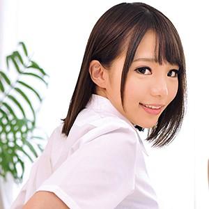 かなちゃん 3