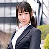 俺の素人 - みさきさん 2 - oretd356 - 夢乃美咲