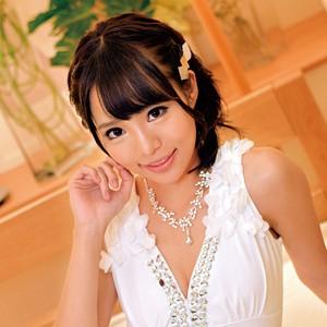 oretd367 230ORETD-367 KANA(渋谷フォーティー●イト勤務)