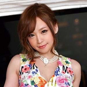 NATSUKI パッケージ写真