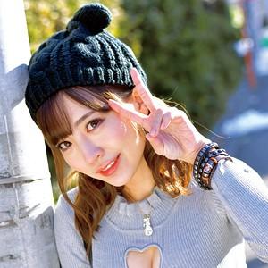 Ayaちゃん 20さい パッケージ写真