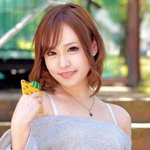 Natsuki 2