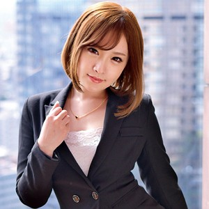 Natsuki 3
