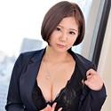俺の素人 - Anri - oretd389 - 並木杏梨