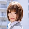 俺の素人 - Yuu 2 - oretd396 - 凪沙ゆう