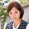 俺の素人 - Anri 2 - oretd398 - 並木杏梨
