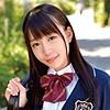 俺の素人 - ゆいちゃん - oretd413 - 富田優衣