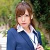 M,ICHIJOU oretd415のパッケージ画像