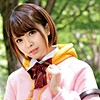 りんちゃん oretd426のパッケージ画像