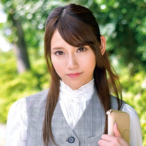 俺の素人 Rin 2 oretd430