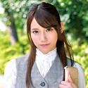 咲々原リン(俺の素人 - ORETD-430)