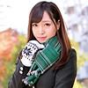 俺の素人 - Mei - oretd431 - 春埼めい