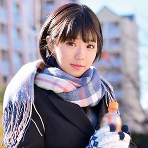 有栖るる - Ruru(俺の素人 - ORETD-432