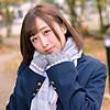 俺の素人 - Ayumi - oretd433 - きみと歩実