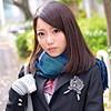 夏原唯(俺の素人 - ORETD-434)