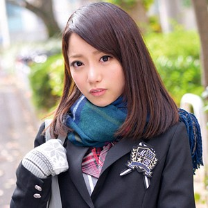 俺の素人 Yui oretd434