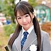 あゆちゃん oretd436のパッケージ画像