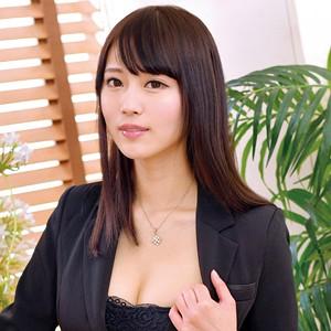 俺の素人 - Riko - oretd444 - 水樹璃子