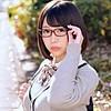 俺の素人 - HINAMI - oretd458 - 夢咲ひなみ