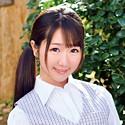 俺の素人 - Ayu - oretd465 - 熊野あゆ