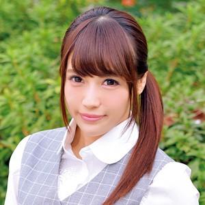 俺の素人 Umi oretd466
